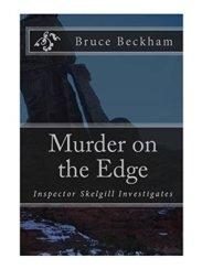 Murder on the Edge