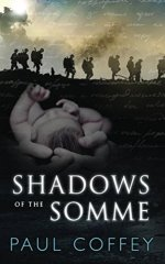 Shadows of the Somme
