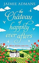 Chateau of Happily Ever Afters