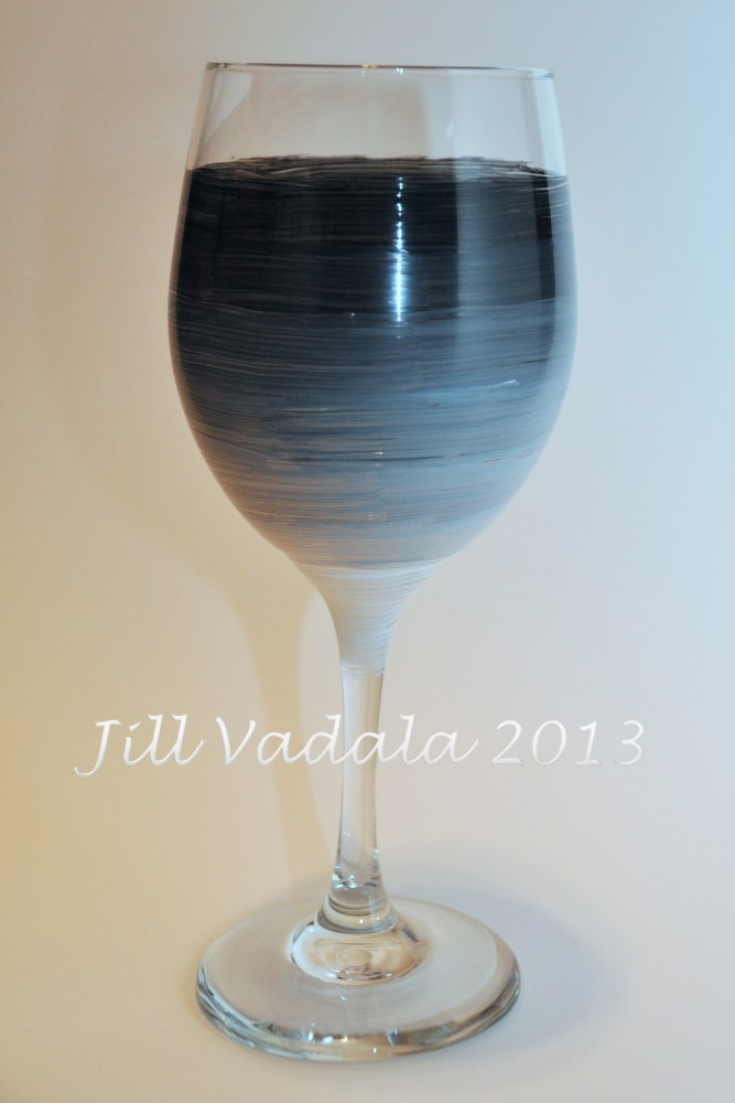 Wine Glasses (6/6)