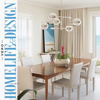 Jill Shevlin Design in VHLD_Winter_2015