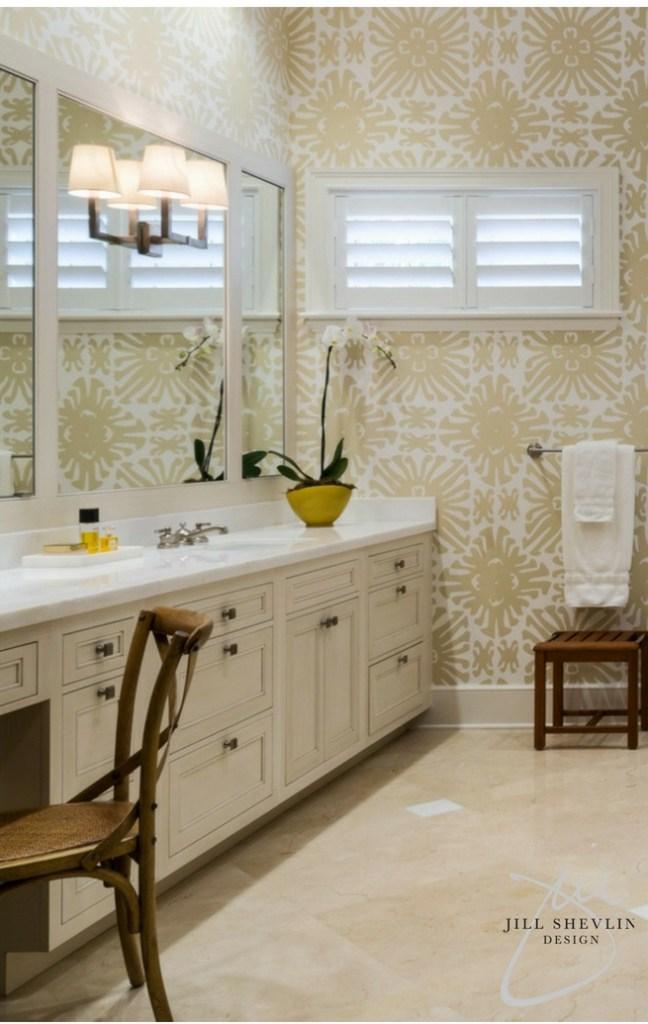 Jill Shevlin Design, Vero Beach Interior Designer, Vero Beach Home Remodel, Home Renovation
