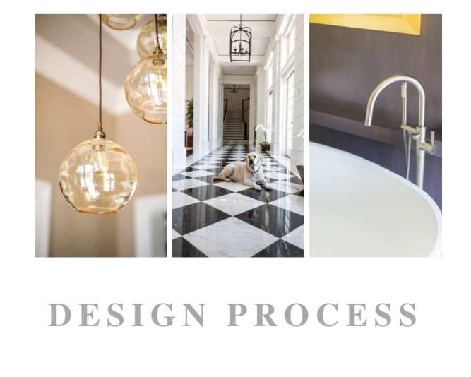 Jill-Shevlin-Design-Process-Vero-Beach-Interior-Designer-New-Home-Construction-Home-Renovation-Spectrum-Vero-Beach