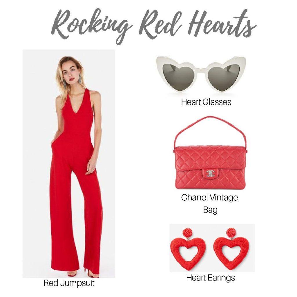 Jill Shevlin Design Valentine Day