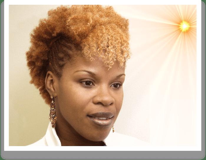 Jill S Natural Hair Studio