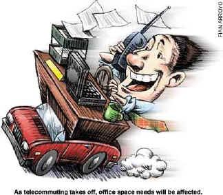 telecommuting_frenzy