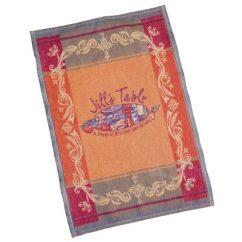 Kitchen Linens Baldwin Cabinet Hardware Archives Jill S Table Ekelund Tea Towel