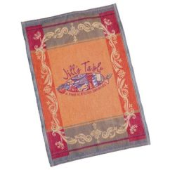 Kitchen Linens Floor Tile Ideas Archives Jill S Table Ekelund Tea Towel