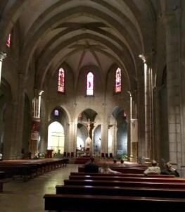 santa-catalina-chapel