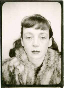marguerite-duras-photobooth