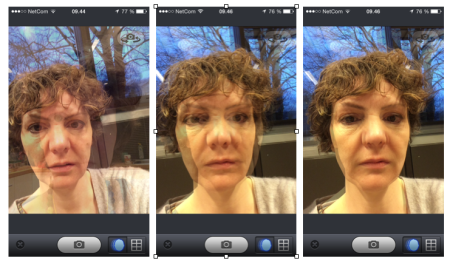 me-aligning-my-face-for-the-everyday-app
