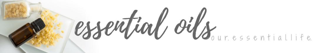 essential oils retail doterra jillwiley ouressentiallife