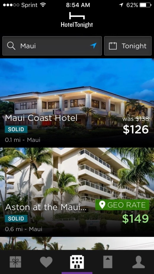 maui-hotel-tonight-1