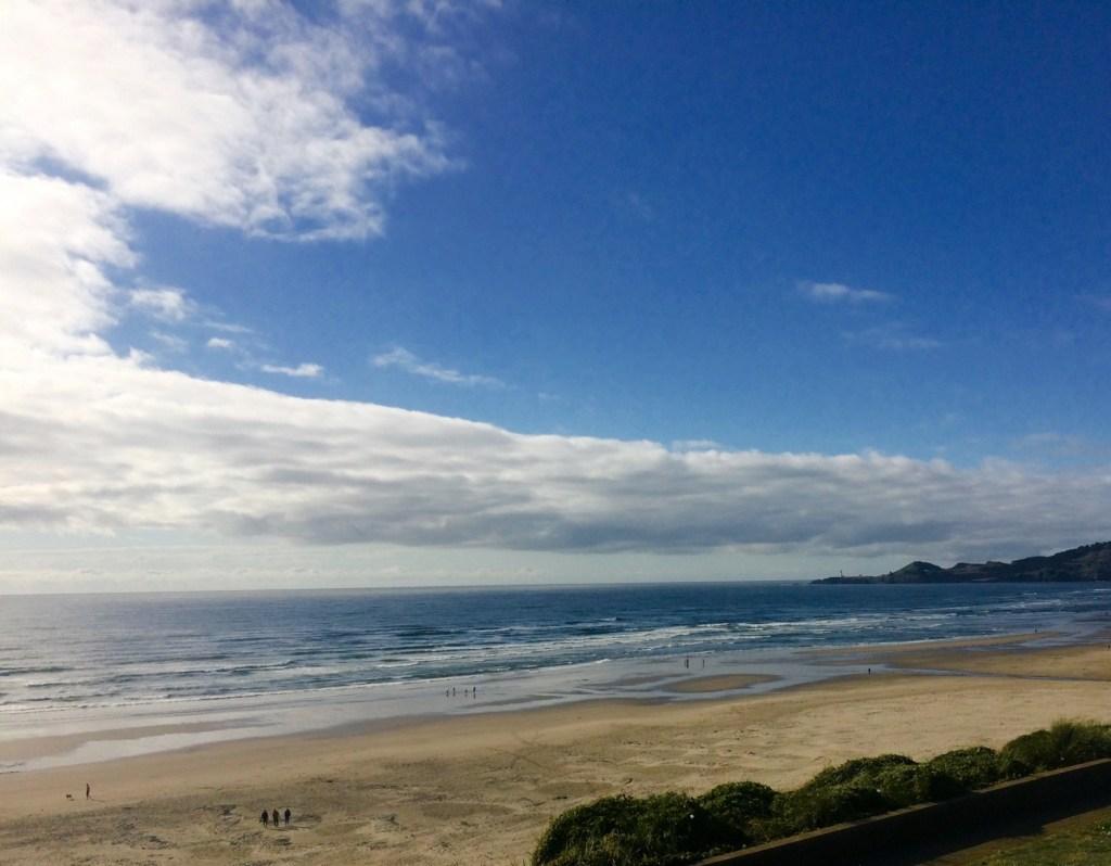 newport-oregon-beach-1