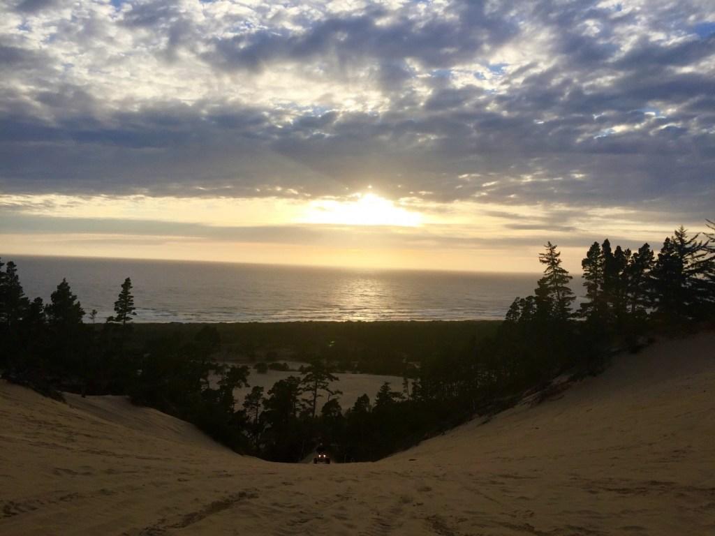 sunset-dunes-1