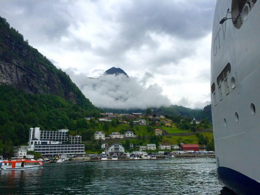 geiranger-norway-royal-caribbean-cruise-1