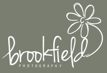 Brookfield Photography Logo 1 White copy copy