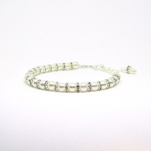 6MM PEARL IVORY CRYSTAL 006