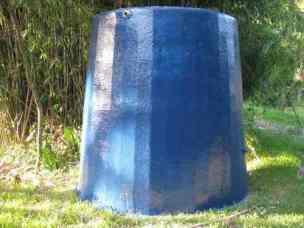 caixa-dagua-10000-litros-d_nq_np_715021-mlb20686268988_042016-o