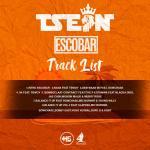 T-Sean-Escobar (EP)