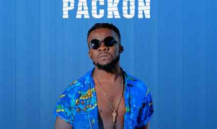Packon
