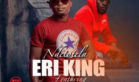 Eri King