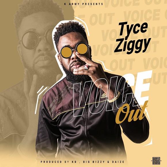 Tyce Ziggy