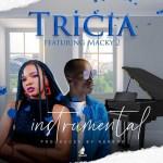 Tricia
