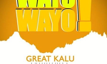 Great Kalu