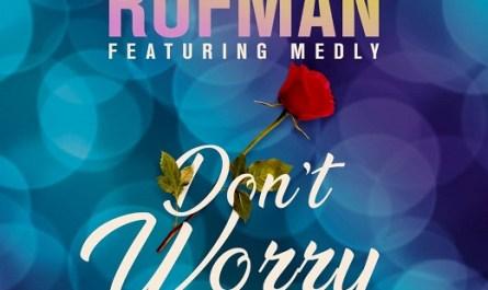Rufman