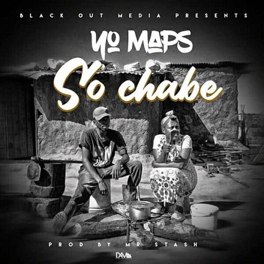 Yo Maps1