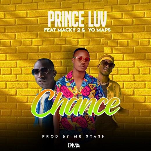 Prince Luv