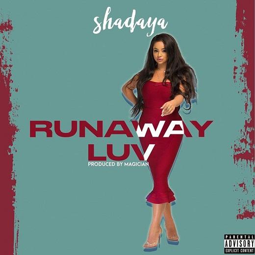 Shadaya