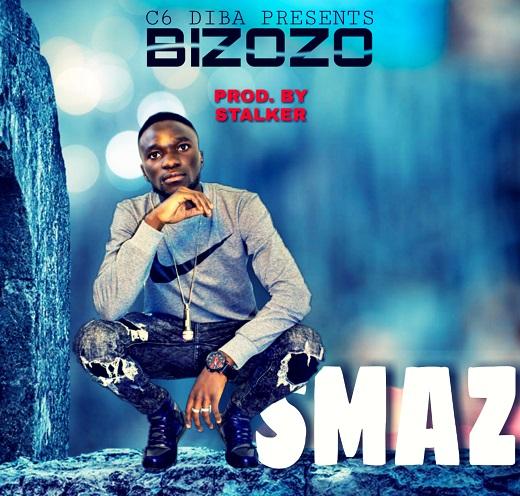 Bizozo