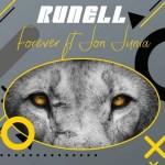 Runell