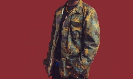Macky 2 Olijaba Album Download 2021 640x640 1