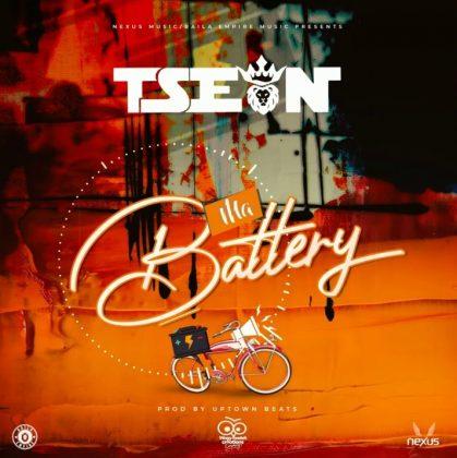 t sean ma battery 419x420