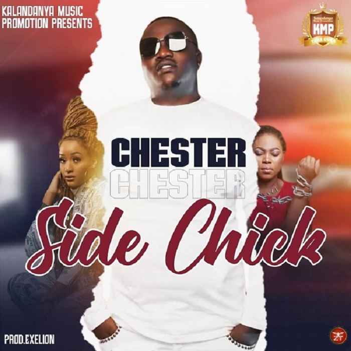 chester side chick prod exelion mp3 image