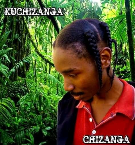 Chizanga Ft Chester X MJ Skilz & Cacious-Mpinyu Mpinyu.