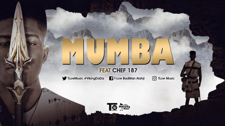 mumba ft chef 187 0 23 screenshot (1)