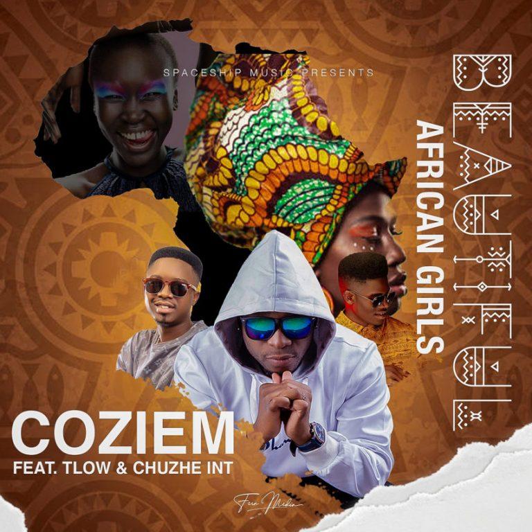 coziem beautiful african girls ft. chuzhe int t low 768x768
