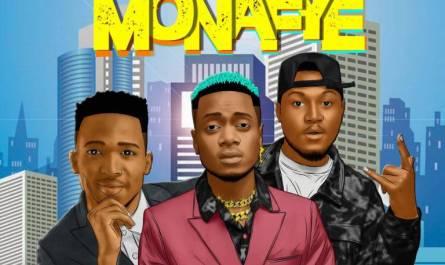 dope boys ft yo maps monafye mp3 image 768x768