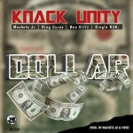 Knack Unity-Dollar Naikwela (MP3+VIDEO)