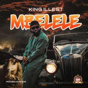 king illest mbelele 1 540x540