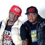 D2 Ft Kaza One-Why (Official Video)