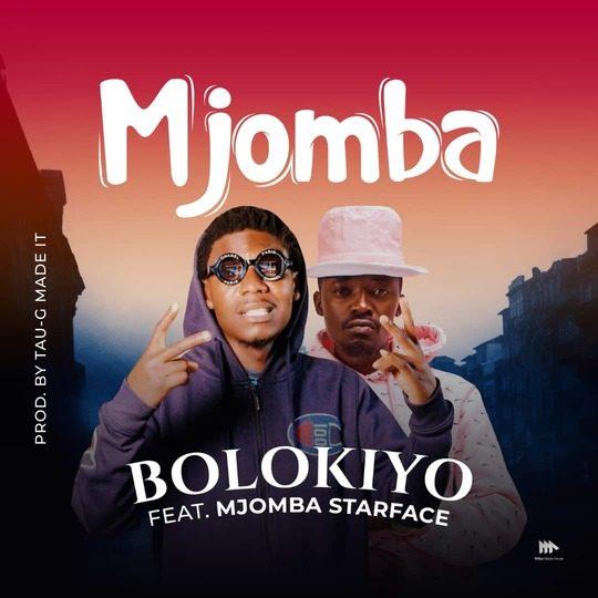 Bolokiyo Ft Mjomba-Mjomba!!!