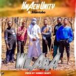 Knack Unity Ft Shantobo-Wilaba (MP3+VIDEO)