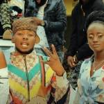 Ray Dee X Boy Kay-Chimukalipe (VIDEO+MP3)