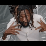 Jay Rox Ft Slapdee-Commotion (VIDEO+MP3)