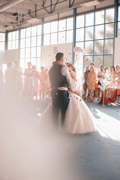 mariage-LaurélineIbrahim-595-768x1152